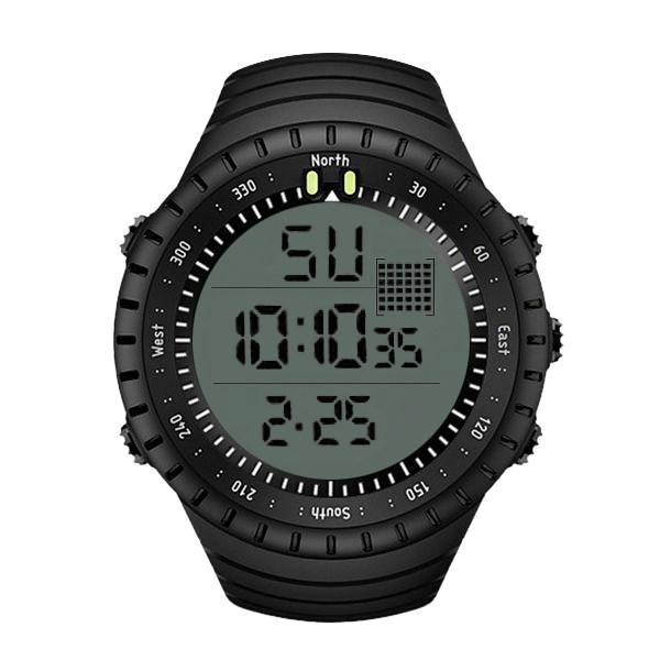 ساعت مچی دیجیتال مردانه