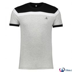 تی شرت ورزشی مردانه اسپرت من