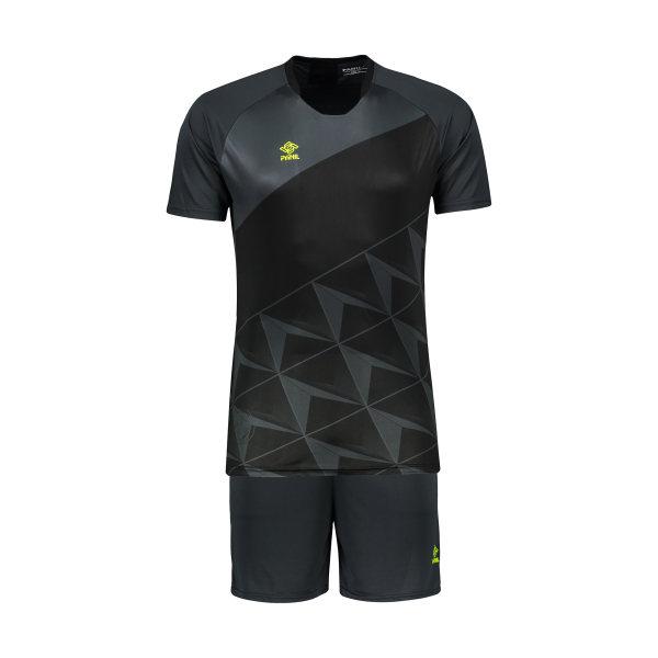 ست پیراهن و شورت ورزشی مردانه پانیل