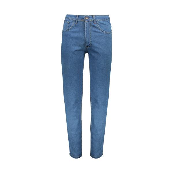 شلوار جین روشن مردانه