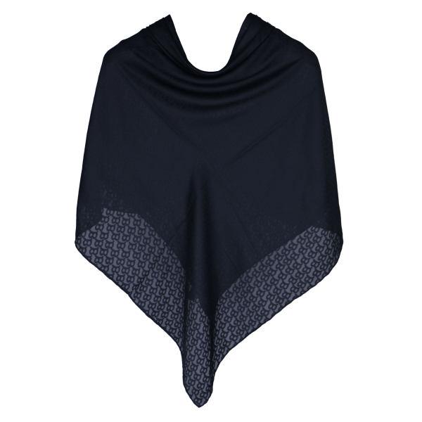 روسری قواره دار با کیفیت