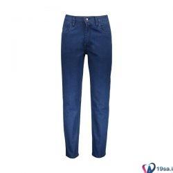 شلوار جین مردانه فرد