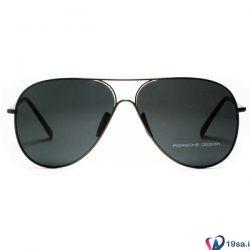 عینک آفتابی زنانه خلبانی